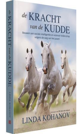 KVDK cover NL
