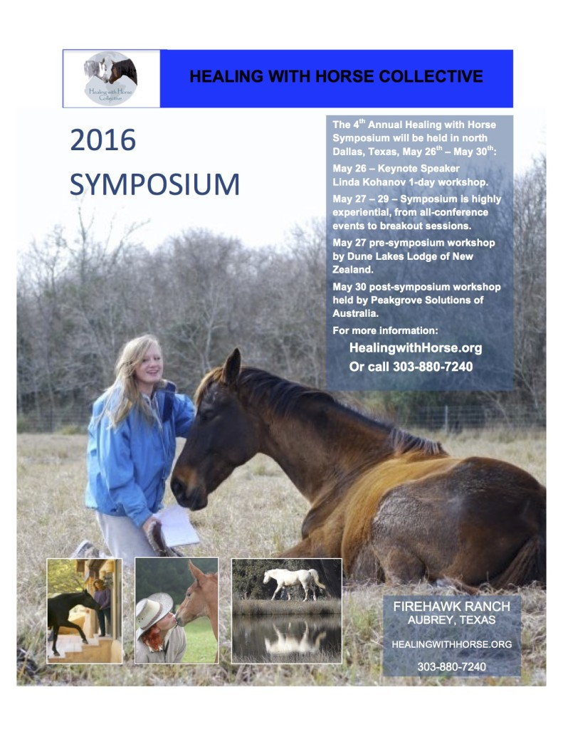 2016-Symposium-Flyer-Female-1